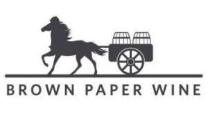 brownPaperWines