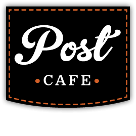 postcafe•main-logo_social_top-hung-u169